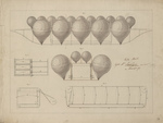 Free Picture of Airship Designs