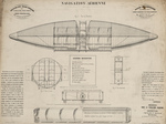 Free Picture of Aircraft Designs