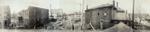 Free Picture of Dayton, Ohio Flood, 1913