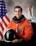 Free Picture of Astronaut Richard Alan Mastracchio