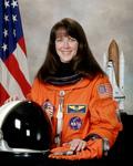 Free Picture of Astronaut Janet Lynn Kavandi
