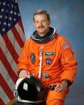 Free Picture of Astronaut Scott Douglas Altman