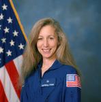 Free Picture of Astronaut Marsha Sue Ivins