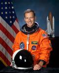 Free Picture of Astronaut Christopher John Ferguson