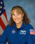Free Picture of Astronaut Dorothy Marie Metcalf-Lindenburger
