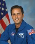 Free Picture of Astronaut Joseph Michael Acaba