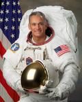 Free Picture of Astronaut John Daniel Olivas