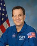 Free Picture of Astronaut Richard Rorbert Arnold II