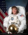 Free Picture of Astronaut Heidemarie Martha Stefanyshyn-Piper