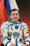 Free Picture of Astronaut Pavel Vladimirovich Vinogradov
