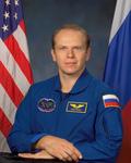 Free Picture of Astronaut Oleg Valeriyevich Kotov