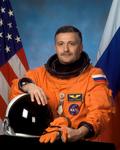 Free Picture of Astronaut Fyodor Nikolayevich Yurchikhin