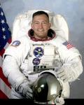 Free Picture of Astronaut Carlos Ismael Noriega