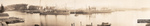 Free Picture of Steamships at Marshfield, OR