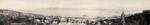 Free Picture of Columbia River, Astoria