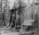 Free Picture of Saw Mill