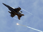Free Picture of Super Hornet