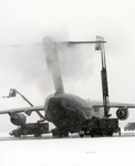 Free Picture of C-17 Globemaster III Aircraft