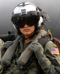 Free Picture of Aviation Warfare Systems Operator