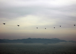 Free Picture of Military Helicopters