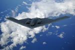 Free Picture of B-2 Spirit
