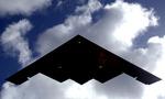 Free Picture of B2 Spirit Bomber