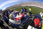 Free Picture of Crew Members for Air Force Racing