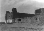 Free Picture of Acoma Church