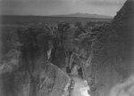 Free Picture of Acoma Indian Trail
