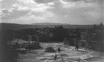 Free Picture of Feast Day, Acoma Indians