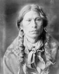 Free Picture of Jicarilla Chief Garfield