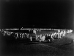 Free Picture of KKK Initiation