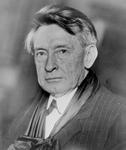 Free Picture of Senator Thomas E. Watson