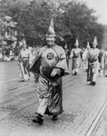 Free Picture of Ku Klux Klan Parade