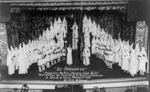 Free Picture of KKK Presentation of The Awakening