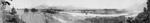 Free Picture of Bonneville Dam Under Construction