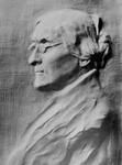 Free Picture of Susan B Anthony Statue