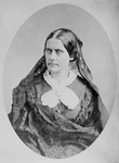 Free Picture of Susan B. Anthony