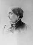 Free Picture of Susan Brownell Anthony
