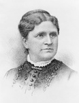 Free Picture of Abigail Smith Adams