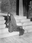 Free Picture of Ethel Barrymore in Costume
