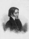 Free Picture of Profile of David Crockett