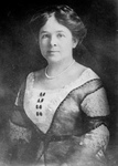 Free Picture of Clara Ala Bryant, Mrs Henry Ford