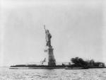 Free Picture of Statue de la Liberte