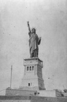 Free Picture of Statue of Liberty, 1886