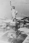 Free Picture of Statue of Liberty