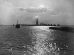 Free Picture of Liberty Enlightening the World, 1890