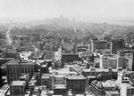 Free Picture of New York Cityscape