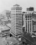 Free Picture of Underwood Building in Manhattan