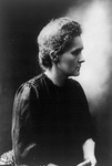 Free Picture of Marie Sklodowska Curie
